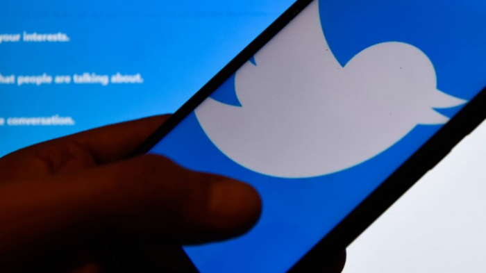 AfD soll mit Account-Wechseln auf Twitter Wähler täuschen