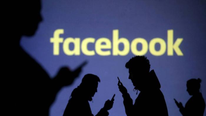 Désinformation en Europe: 500 pages et groupes suspects signalés à Facebook (ONG)