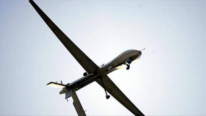 Yémen:   les houthis annoncent une attaque au drone contre un aéroport saoudien