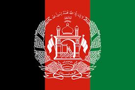 La Comisión Electoral afgana confirma los resultados de Kabul casi siete meses después