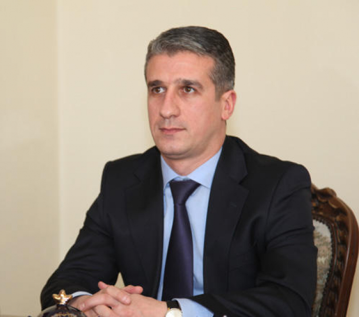 Pakistan stands for Azerbaijan in Nagorno-Karabakh conflict: ambassador
