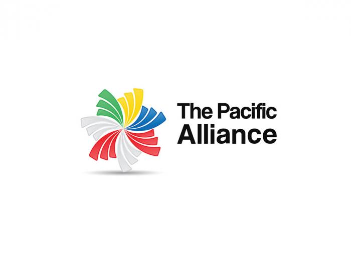Azerbaiyán obtuvo el estatus de observador en la Alianza del Pacífico