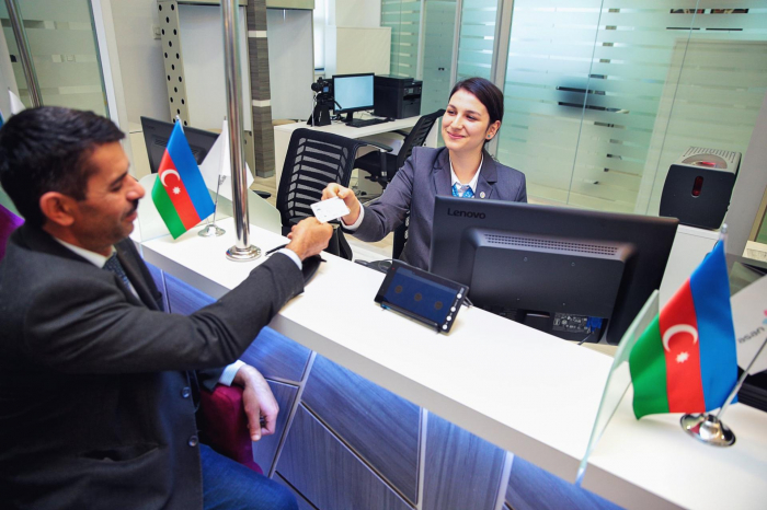 Rules on residential permits for foreign citizens to be optimized in Azerbaijan