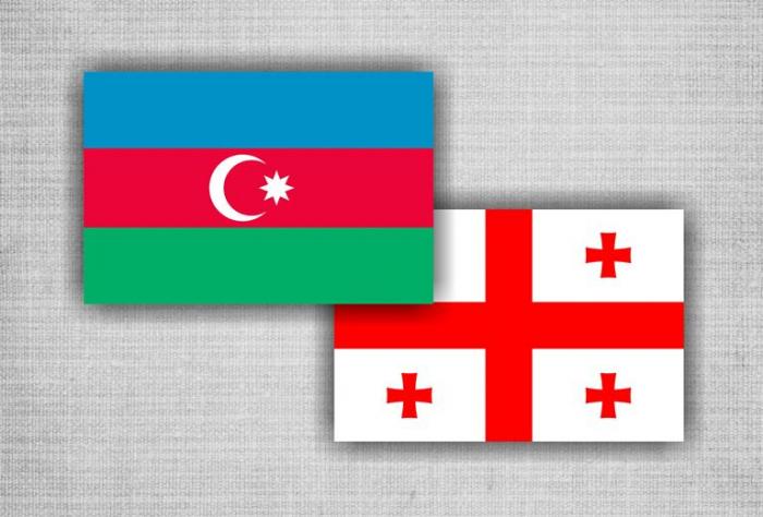 Le vice-ministre géorgien des Affaires étrangères arrive à Bakou pour discuter de questions frontalières