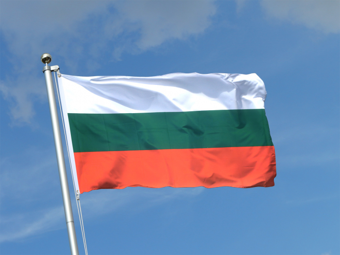 La Bulgarie devrait mettre 44 ans à atteindre la moyenne de développement européenne