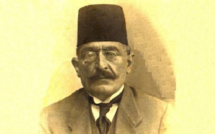 Ağaoğlunun 150 illiyi ilə bağlı simpozium keçiriləcək