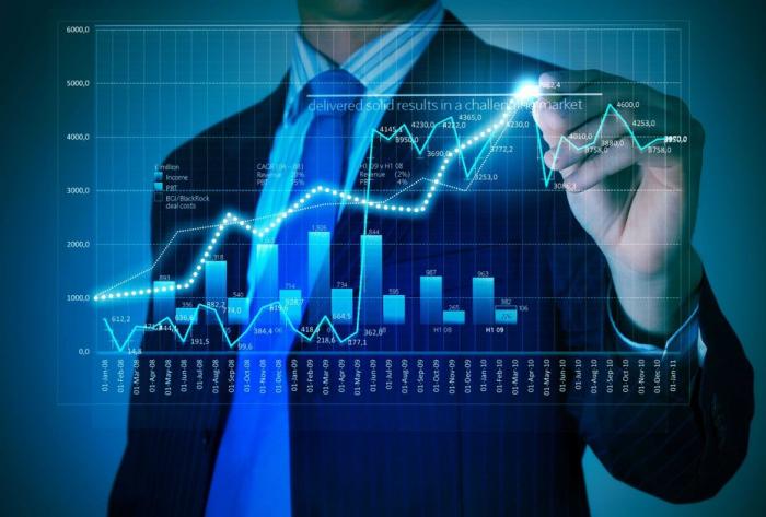 La economía de Azerbaiyán crece un 2,1%