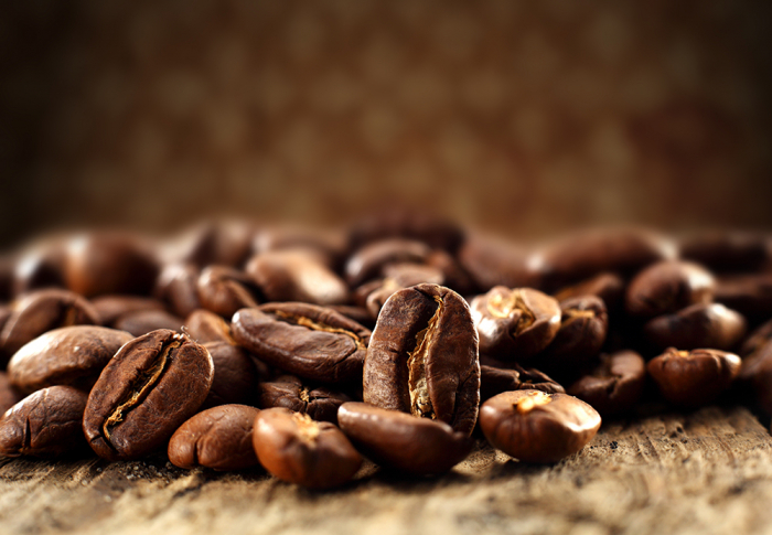 Boire deux tasses de café par jour, serait-ce le secret de la longévité ?