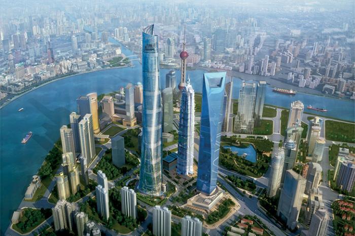 """Producción azerbaiyana en la Exhibición""""Sial China 2019"""""""