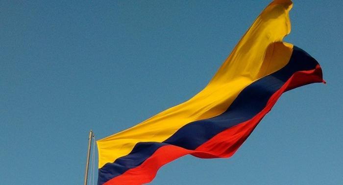 Colombia expulsa a cubano señalado de idear atentados a nombre de ISIS