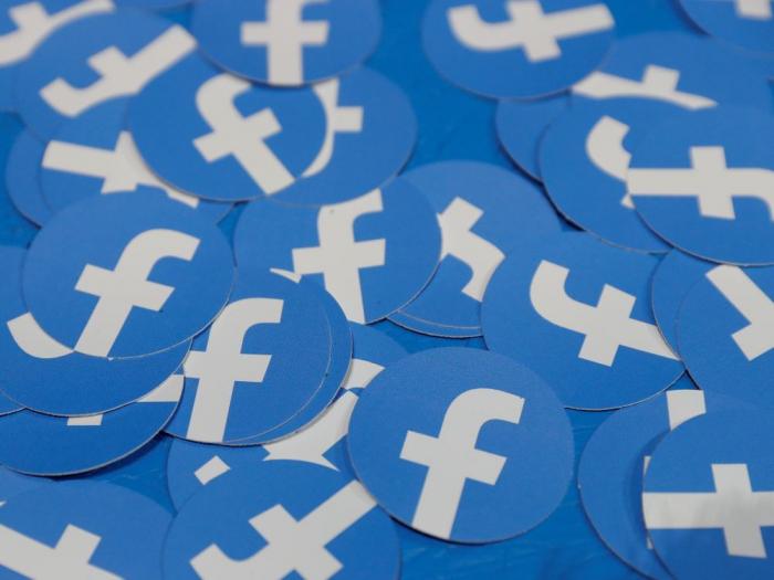 Facebook durcit les règles des vidéos en direct après Christchurch