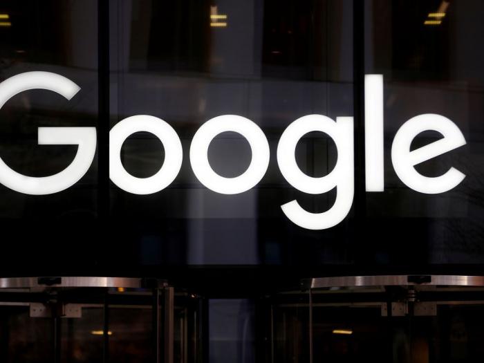 Italie: Google dans la ligne de mire de l