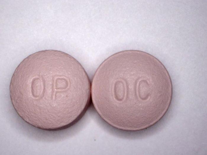 Des applications pour décrocher des opiacés grâce à son smartphone