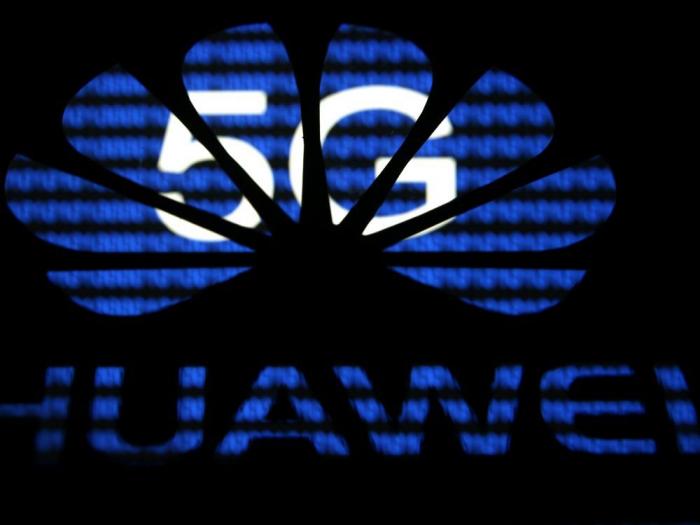La France lancera la 5G comme prévu en 2020 malgré Huawei