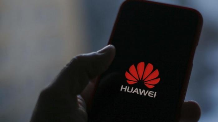Google setzt Geschäftsbeziehungen zu Huawei aus