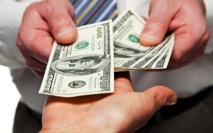 Kreditlərin restrukturizasiyası gecikir? - Palatadan açıqlama
