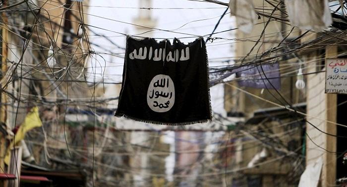 Un quatrième Français condamné à mort en Irak pour appartenance à Daech