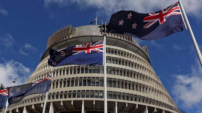 """نيوزيلندا تخشى """"مغتصب النساء"""" داخل البرلمان"""