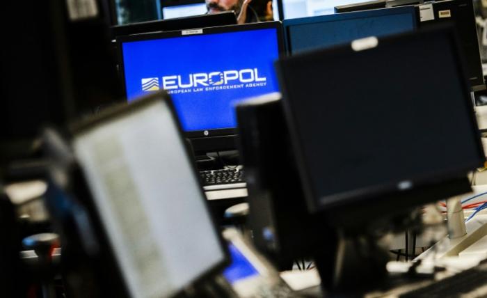 Un réseau européen de trafic de drogue démantelé, selon Europol