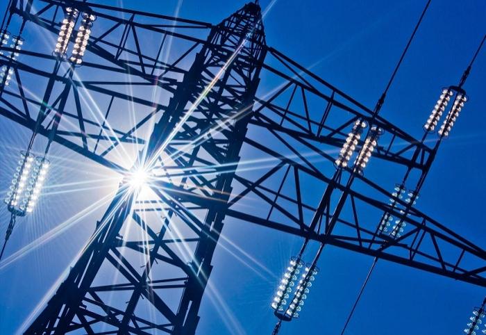 İşıqlı gələcək: Azərbaycan daha çox elektrik enerjisi ixrac edə bilər - TƏHLİL