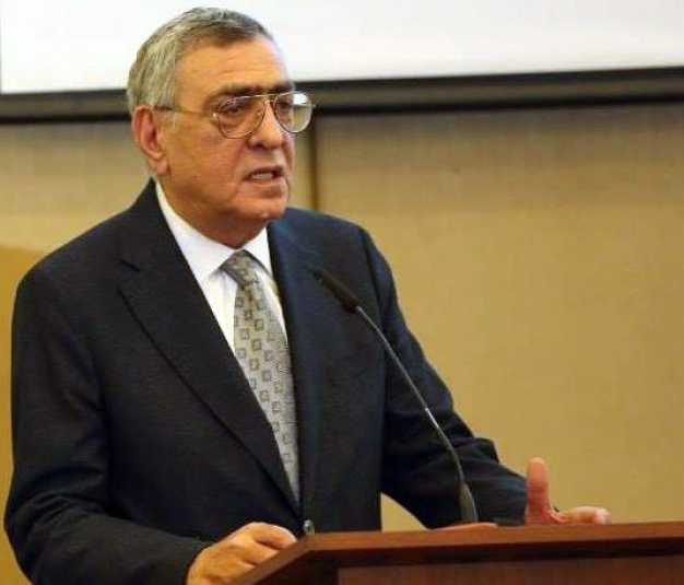 Azerbaijan to join EOC meeting and seminar in Austria