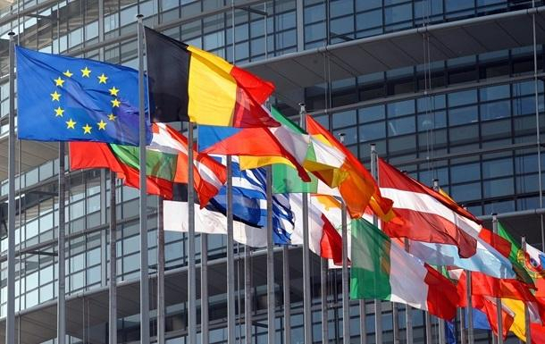EU FMs to meet with their counterparts from EaP
