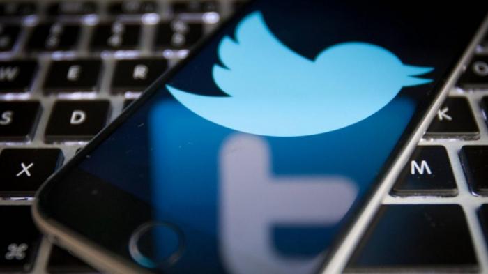 """Twitter sperrt """"Jüdische Allgemeine"""""""