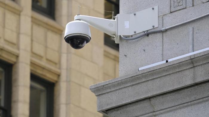 San Francisco prohíbe el uso del reconocimiento facial para identificar a criminales