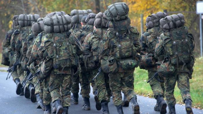 Tensions dans le Golfe : L'Allemagne et les Pays-Bas suspendent la formation des soldats irakiens