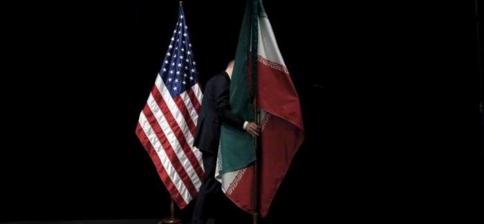 """Un universitaire iranien retenu en """"otage"""" aux Etats-Unis"""