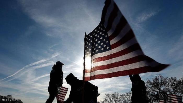 واشنطن تحذر مواطنيها من السفر إلى العراق