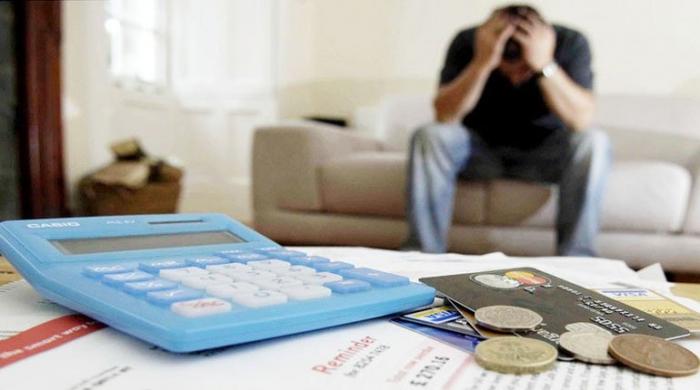 Problemli kreditlərdə zaminliyə xitam verilir