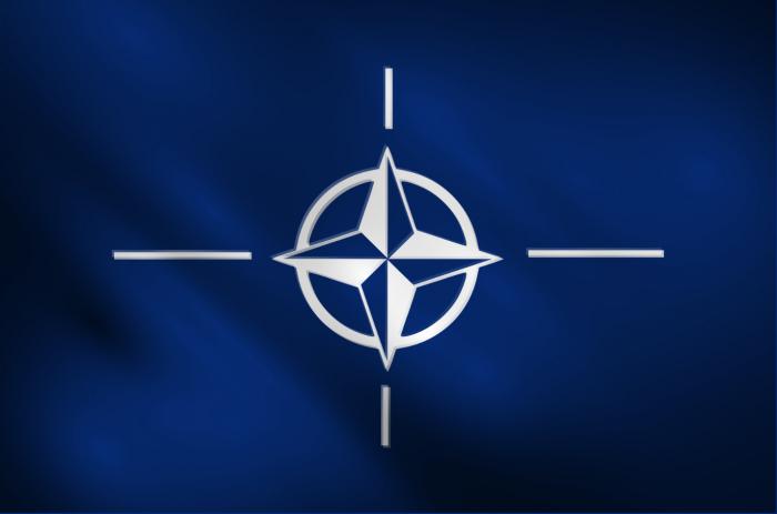 Azərbaycan NATO PA-nın iclasında təmsil olunacaq
