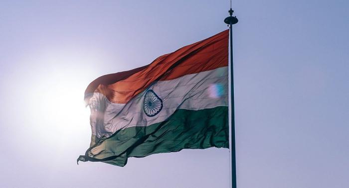 Comienza el escrutinio tras elecciones generales en la India