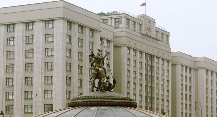 تولستوي: العقوبات الأوروبية ضد روسيا قد تستغرق عقودا