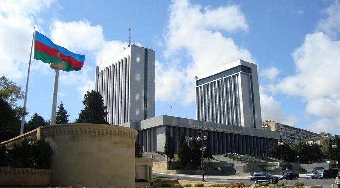 Une délégation parlementaire azerbaïdjanaise assistera à une réunion spéciale du parlement turc