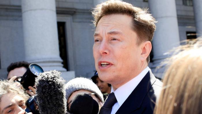 """Musk anuncia medidas """"hardcore""""en Tesla: """"Revisaremos todos los gastos"""""""