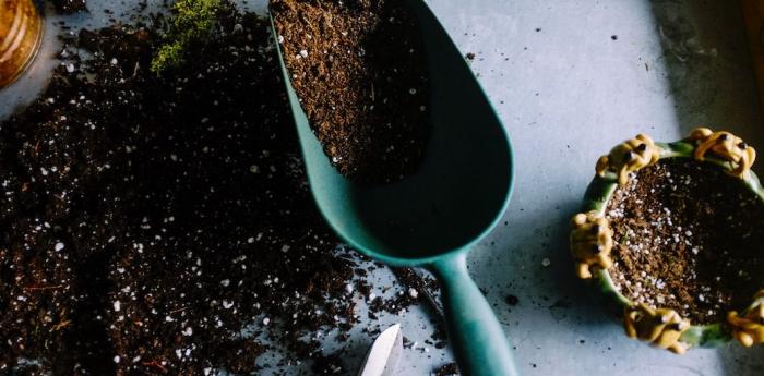 L'État de Washington légalise le compost humain
