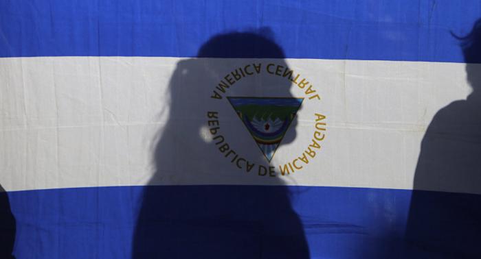 Gobierno de Nicaragua denuncia campaña difamatoria con noticias falsas
