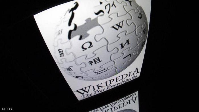 """""""ويكيبيديا"""" تقاضي تركيا مجددا"""