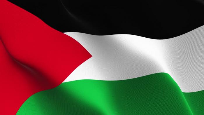 Les Palestiniens confirment qu