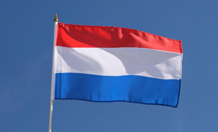 Les Pays-Bas interdisent la venue d