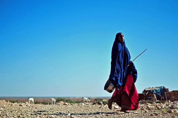 gratuit datant de la Somalie Ben et Kylie MasterChef datant