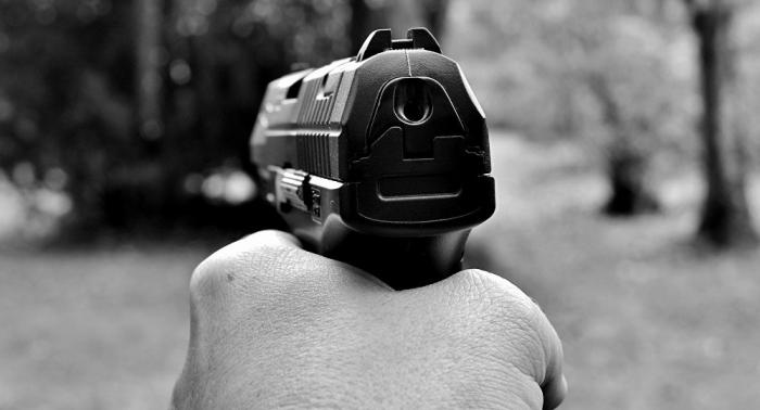 Un hombre asesina a su exnovia y mata a 3 fieles en una iglesia evangélica de Brasil