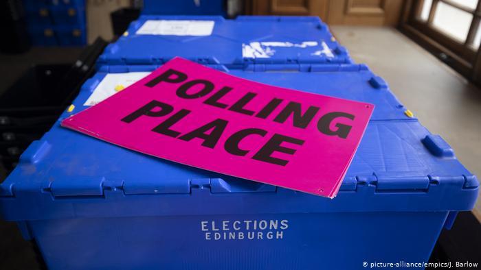 Arrancan unas elecciones cruciales para el futuro de la Unión Europea