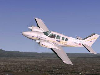 Small plane crash in Mexico kills all 13 on board