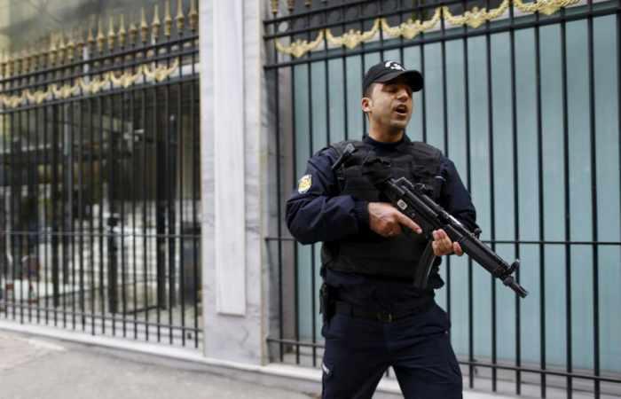 Istanbul:  prison à vie pour 14 suspects de l