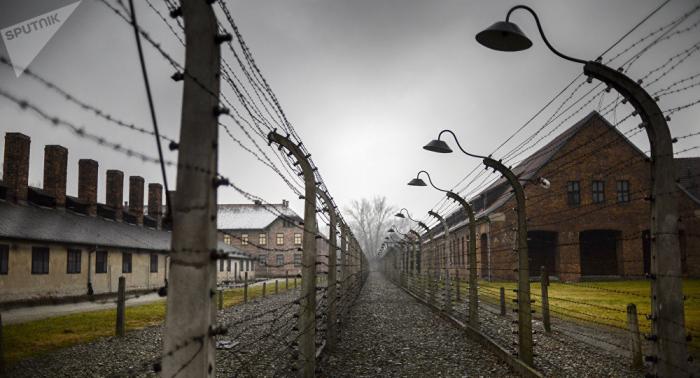 Polonia valora en un billón de dólares los daños causados por la ocupación alemana