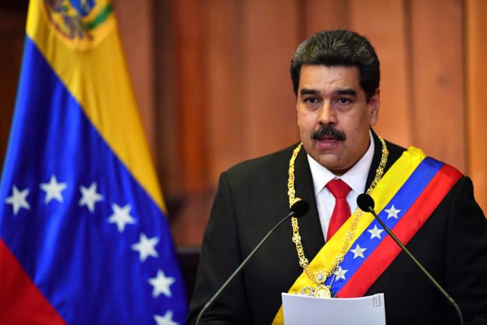Le Président du Venezuela visitera l