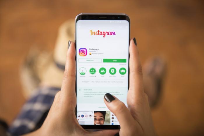 Malaisie: une adolescente se suicide après un vote sur Instagram